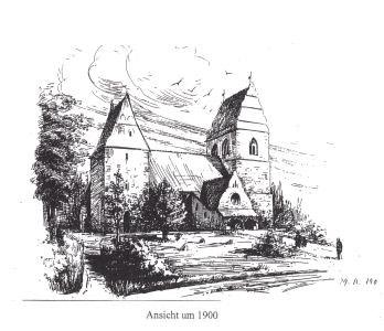 Ansicht 1900