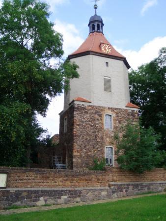 Dammendorf