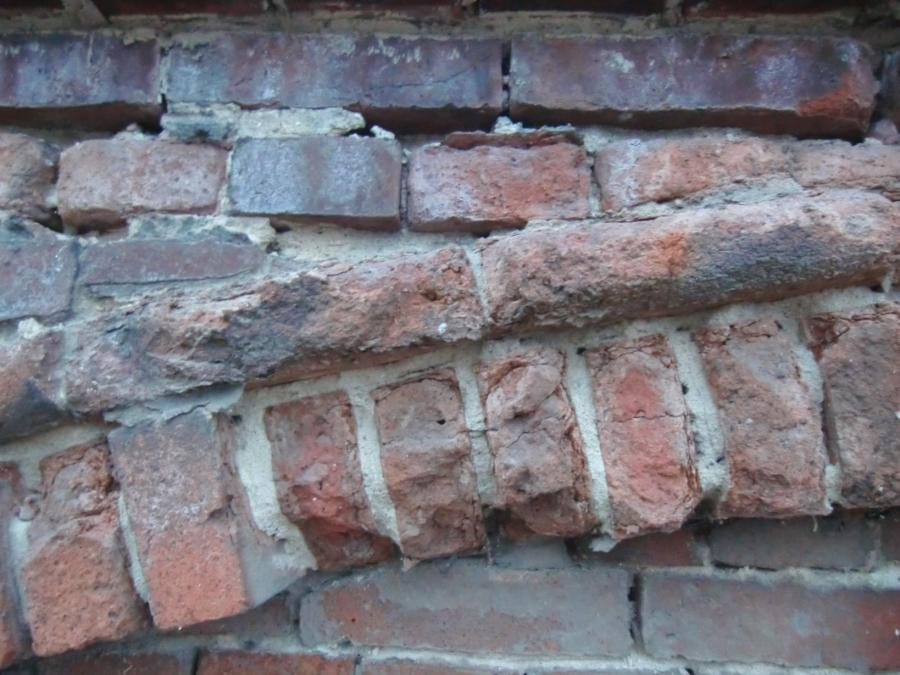 Sanierung Kirche Osmünde