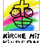 Kinderkirche Osmünde